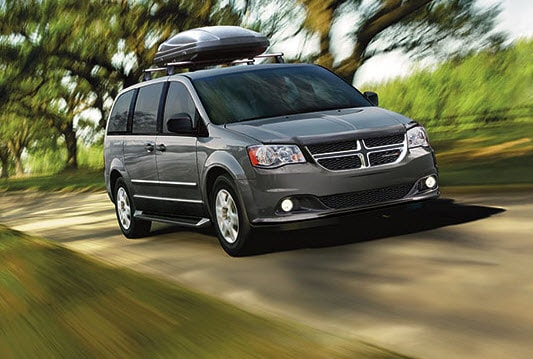 Car Interior Cleaning Services Near Me >> 2014 Dodge Caravan Freehold NJ | Dodge Reviews | Freehold Dodge
