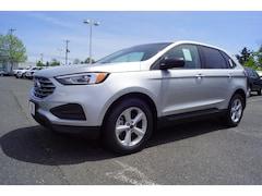 New 2020 Ford Edge SE Crossover near Jackson Township