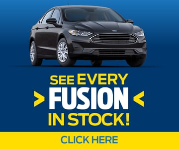 Ford Dealers Nj >> 2019 Ford Fusion Special From Freehold Ford Ford Dealer Nj