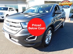 DYNAMIC_PREF_LABEL_INVENTORY_LISTING_DEFAULT_AUTO_USED_INVENTORY_LISTING1_ALTATTRIBUTEBEFORE 2015 Ford Edge SEL SUV near Jackson Township