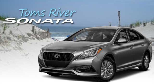 Hyundai sonata deals