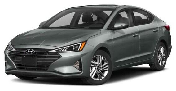 New Hyundai Elantra Sonata Kona Tucson Santa Fe Zero Down