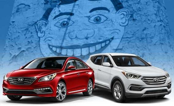 Hyundai Lease Deals >> Hyundai Lease Deals Asbury Park Nj Freehold Hyundai Serving The