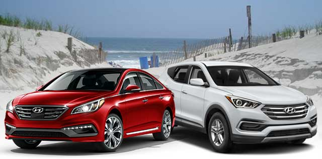 specials special lease hyundai nj ct car ny monthly elantra best pa deals