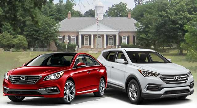 Marvelous Hyundai Dealer Colts Neck NJ