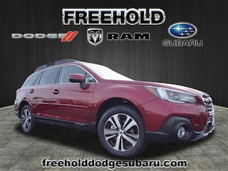 2019 Subaru Outback 2.5i Limited SUV for sale in Freehold NJ
