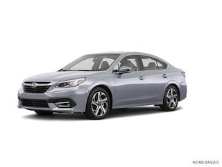 New 2022 Subaru Legacy Limited Sedan for sale in Freehold NJ