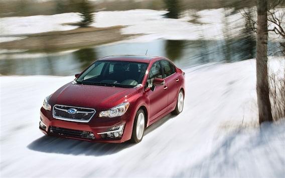 Subaru Dealers Nj >> Subaru Dealer Marlboro Nj Freehold Subaru