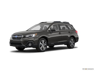 New 2019 Subaru Outback 2.5i Limited SUV 4S4BSAJC6K3362493 for sale in Freehold
