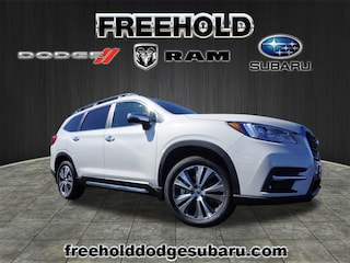 New 2019 Subaru Ascent Touring 7-Passenger SUV 4S4WMARD6K3470007 for sale in Freehold