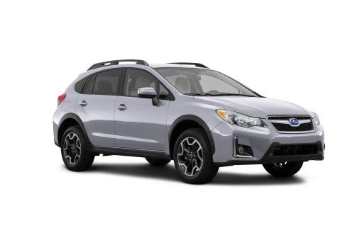 2017 Subaru Crosstrek Mpg >> Subaru Crosstrek Vs Ford Focus Freehold Subaru Nj