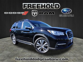 Used 2019 Subaru Ascent Touring SUV for sale in Freehold NJ