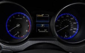 Subaru Outback Light Guide   Freehold Subaru NJ