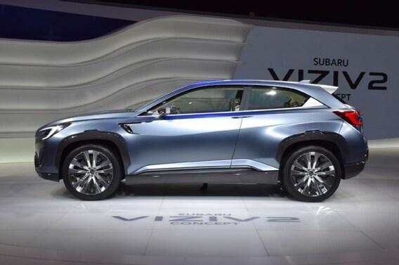 Subaru Dealers Nj >> Subaru Dealer Farmingdale Nj Freehold Subaru