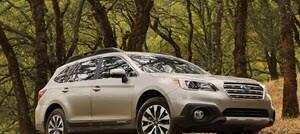 Lease Deals Near Me >> Subaru Lease Deals Near Me Freehold Subaru