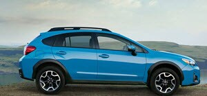 Subaru Crosstrek Vs Outback Freehold Nj Freehold Subaru