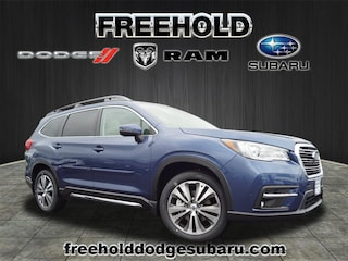 New 2019 Subaru Ascent Limited 7-Passenger SUV for sale in Freehold NJ