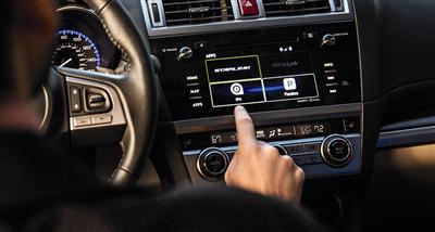 How to Connect - Subaru Bluetooth | Freehold Subaru
