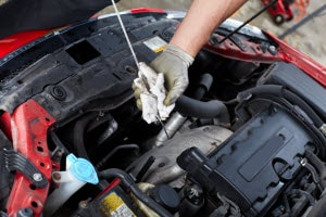 Subaru Differential Services Freehold, NJ | Freehold Subaru