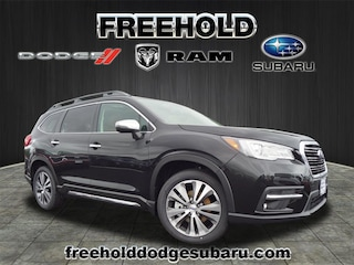 New 2019 Subaru Ascent Touring 7-Passenger SUV 4S4WMARD0K3489474 for sale in Freehold