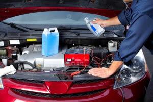 Subaru Crosstrek Maintenance Schedule   Freehold Subaru NJ