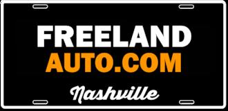 Freeland Auto Group