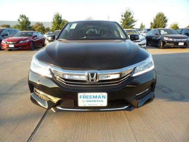2016 honda accord touring for sale in dallas tx cargurus. Black Bedroom Furniture Sets. Home Design Ideas