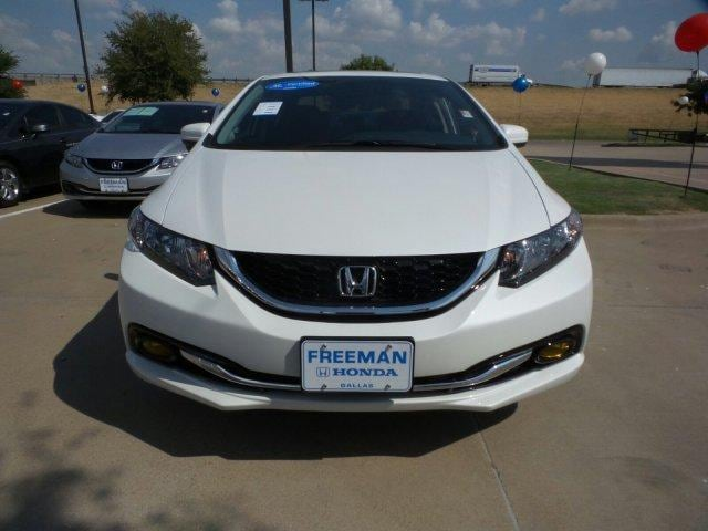 Used honda civic for sale dallas tx cargurus autos post for Honda dealerships in dfw