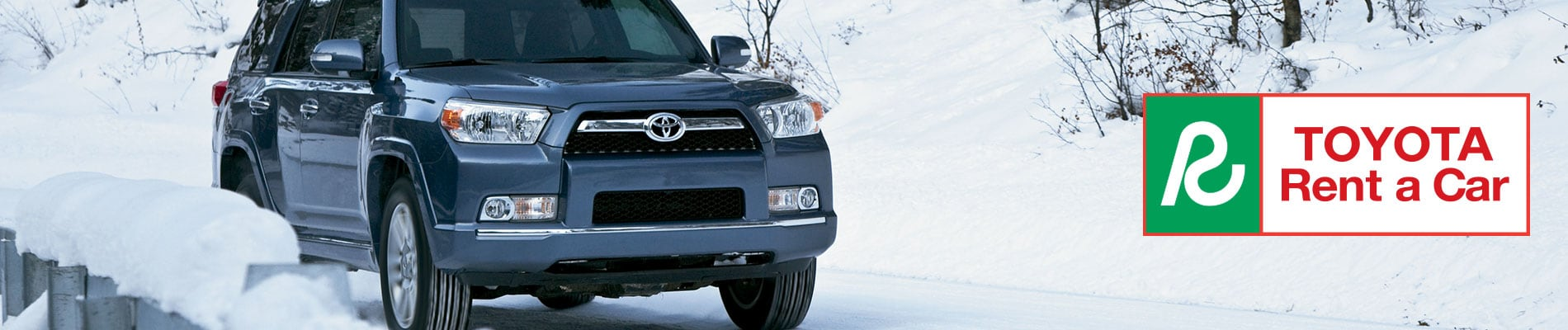 Toyota Rent A Car Santa Rosa Toyota Car Rental At Freeman Toyota