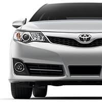 Toyota Service Specials | Freeman Toyota | Santa Rosa CA