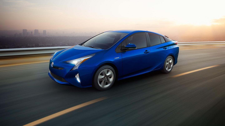 Freeman Toyota Santa Rosa >> Freeman Toyota | New Toyota dealership in Santa Rosa, CA 95407