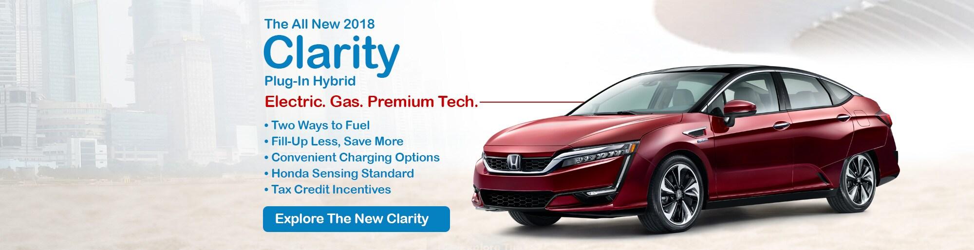 Honda Dealership Orange County >> Honda Dealer San Juan Capistrano CA | New Honda, Certified Used, & Pre-Owned Car Dealership ...