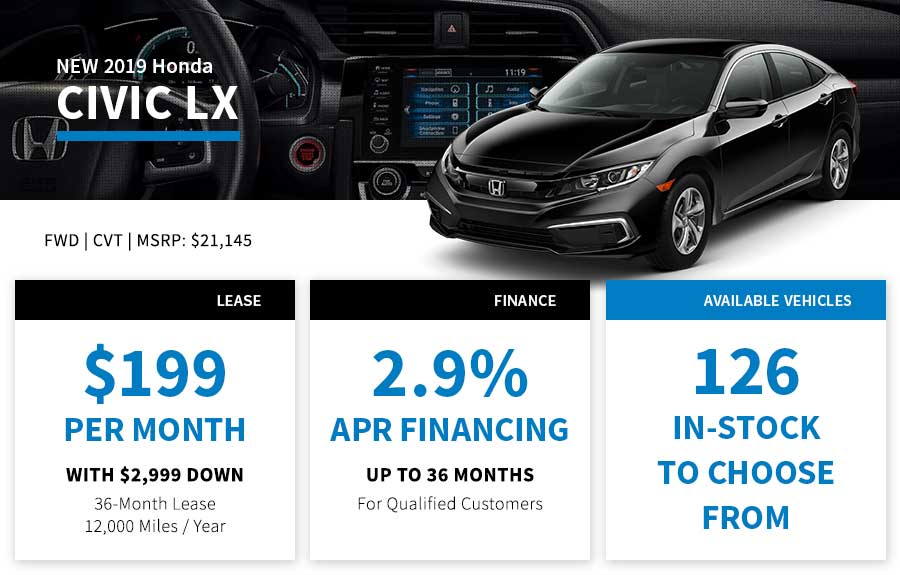 Why Rely on Weir Canyon Honda in Anaheim, CA for Service?