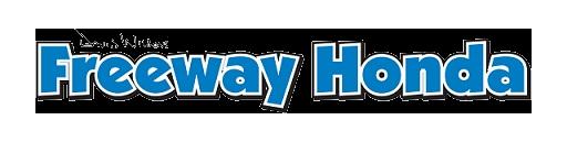 Honda Dealership Orange County >> Freeway Honda New Honda Dealership In Santa Ana Ca