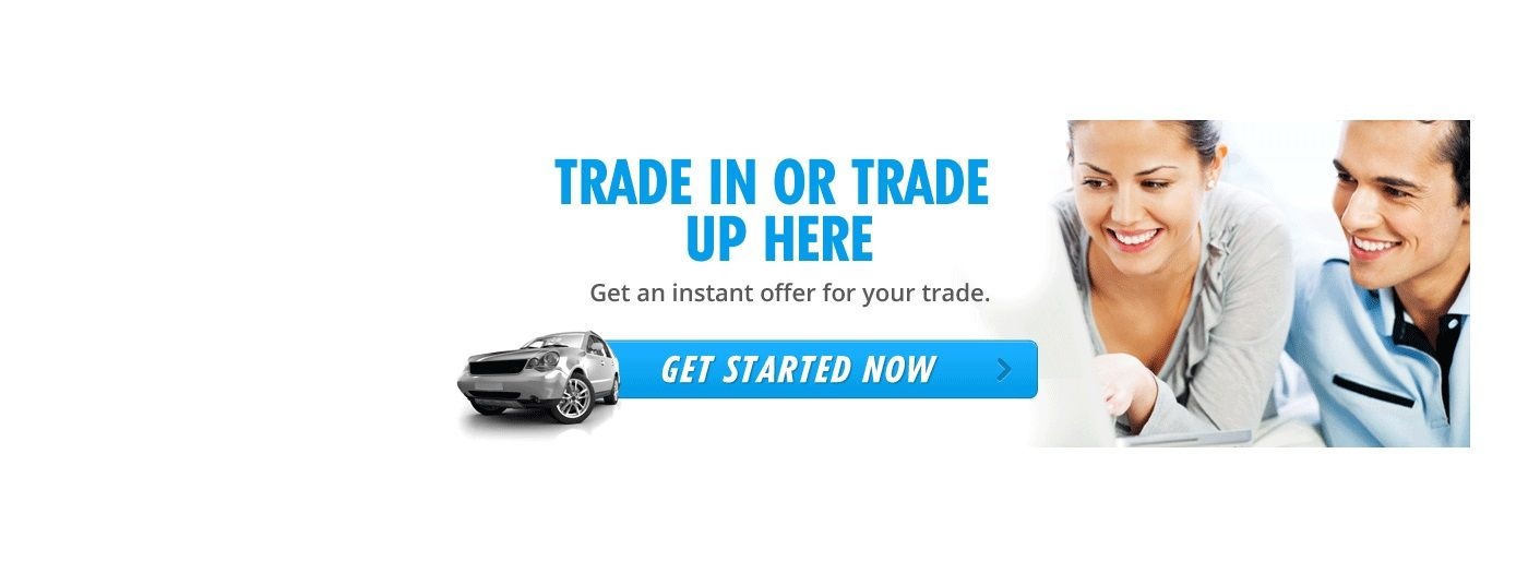 Dealer offers online trade value appraisal near Fresno CA