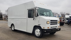 2002 International 1652SC STEP VAB