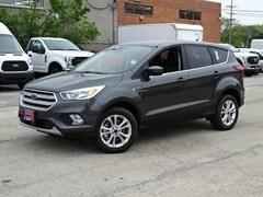 New 2019 Ford Escape SE SUV for Sale in Lyons IL