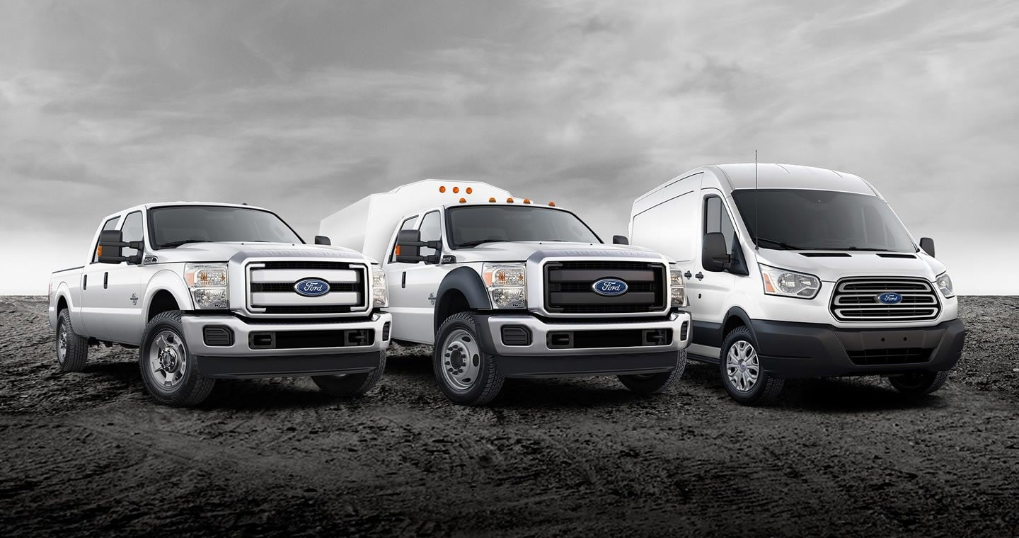 The bustling city of melrose park il has a large number of businesses that serve their community many of which require a commercial truck fleet