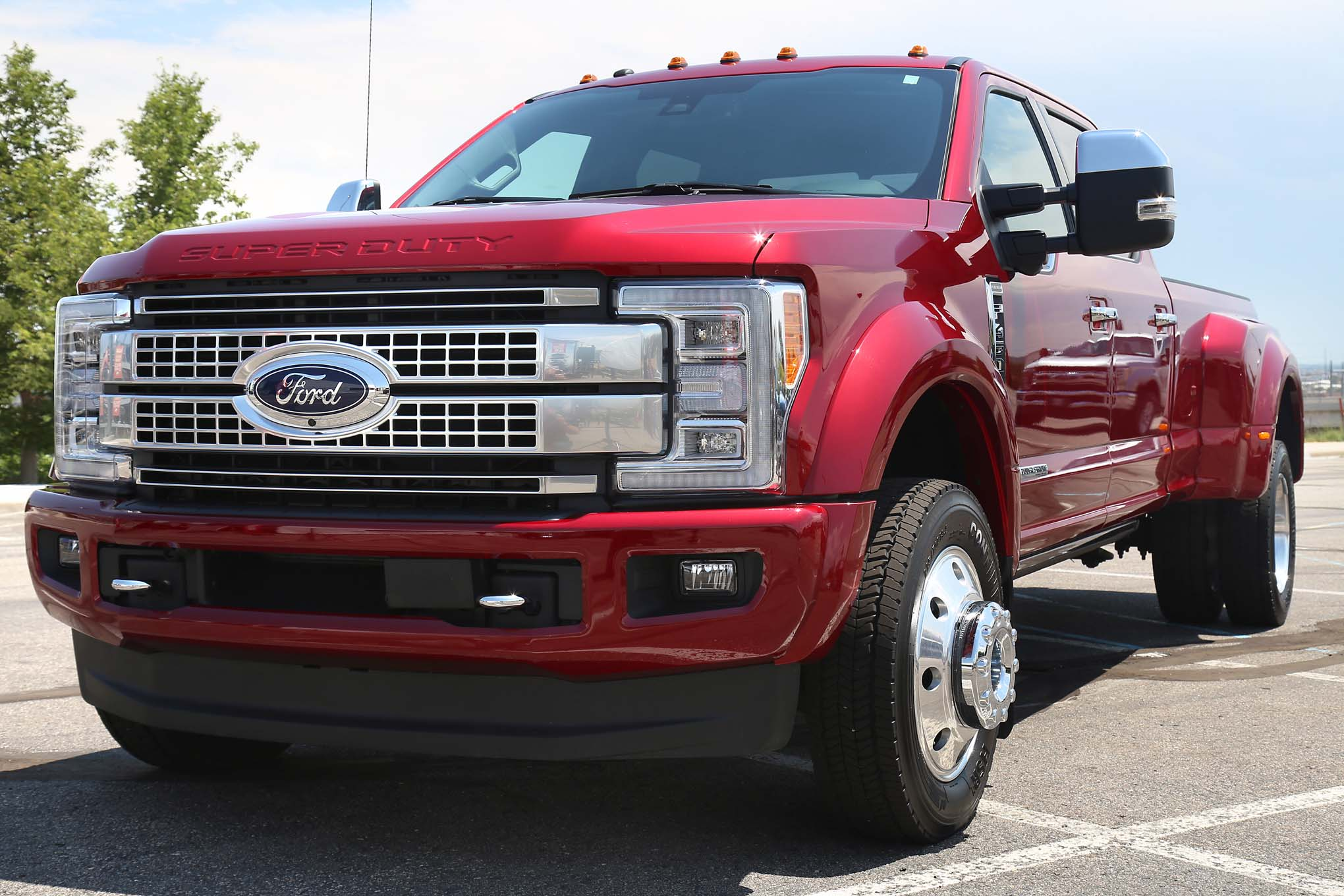 kits super arm lift c duty bds blog lfit by for sale diesel suspension lifted ford radius kit