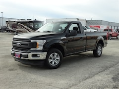 New 2018 Ford F-150 XL Truck Regular Cab for Sale in Lyons, IL, near Chicago