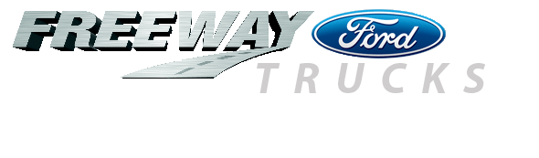 Freeway Ford Truck Sales