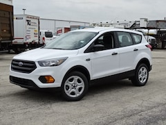 New 2019 Ford Escape S SUV for Sale in Lyons, IL, near Chicago