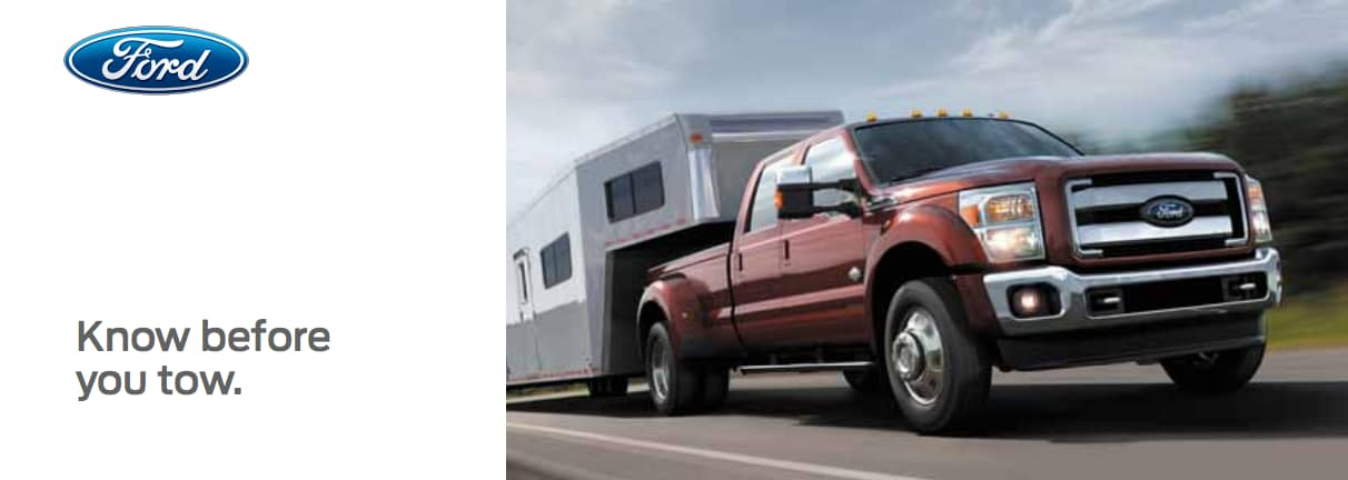 2016 ford super duty pickup trailer towing selector ford fleet 2016 ford super duty pickup trailer towing selector ford fleet f 650 super duty publicscrutiny Image collections