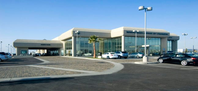 Auto Mall Auto Mall Parkway Fremont. Best Financial Advisor Companies. How To Access A Vpn Network Co Op Refinance. Microsoft Sql Performance Analyzer. Top Law Firms In Washington Dc. Loan Against Letter Of Credit. Treatments Of Prostate Cancer. Acadian Family Dentistry Dental In San Antonio. Who Has The Cheapest Car Insurance