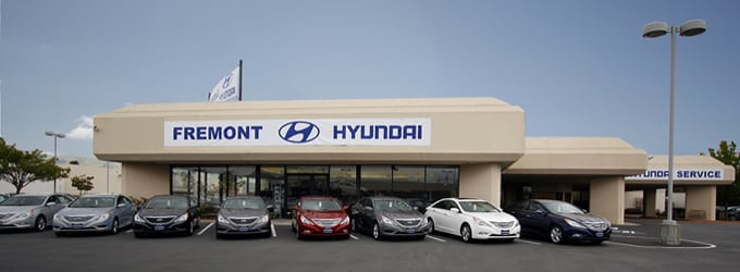 Suntrup automotive family bmw buick ford gmc hyundai html for Honda fremont auto mall
