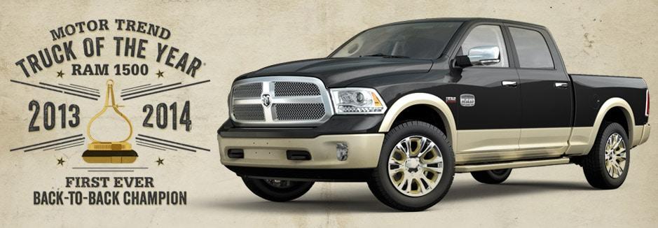 fremont chrysler dodge jeep ram new used car dealers in newark ca parts service financing. Black Bedroom Furniture Sets. Home Design Ideas