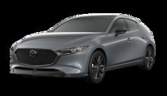 2021 Mazda Mazda3 2.5 Turbo Premium Plus Hatchback