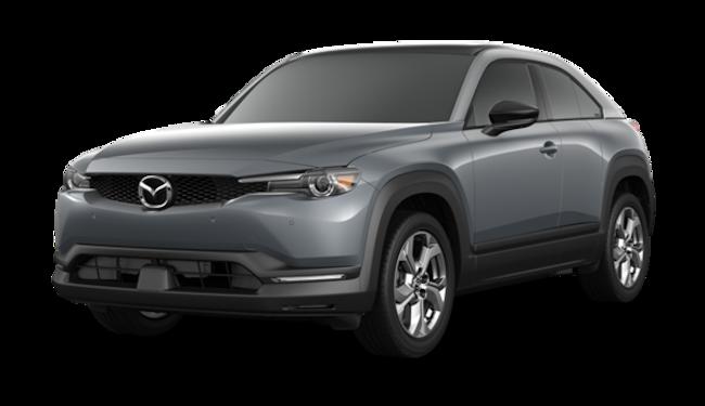2022 Mazda Mazda MX-30 EV Premium Plus Package SUV