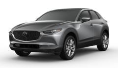 2021 Mazda Mazda CX-30 Preferred SUV