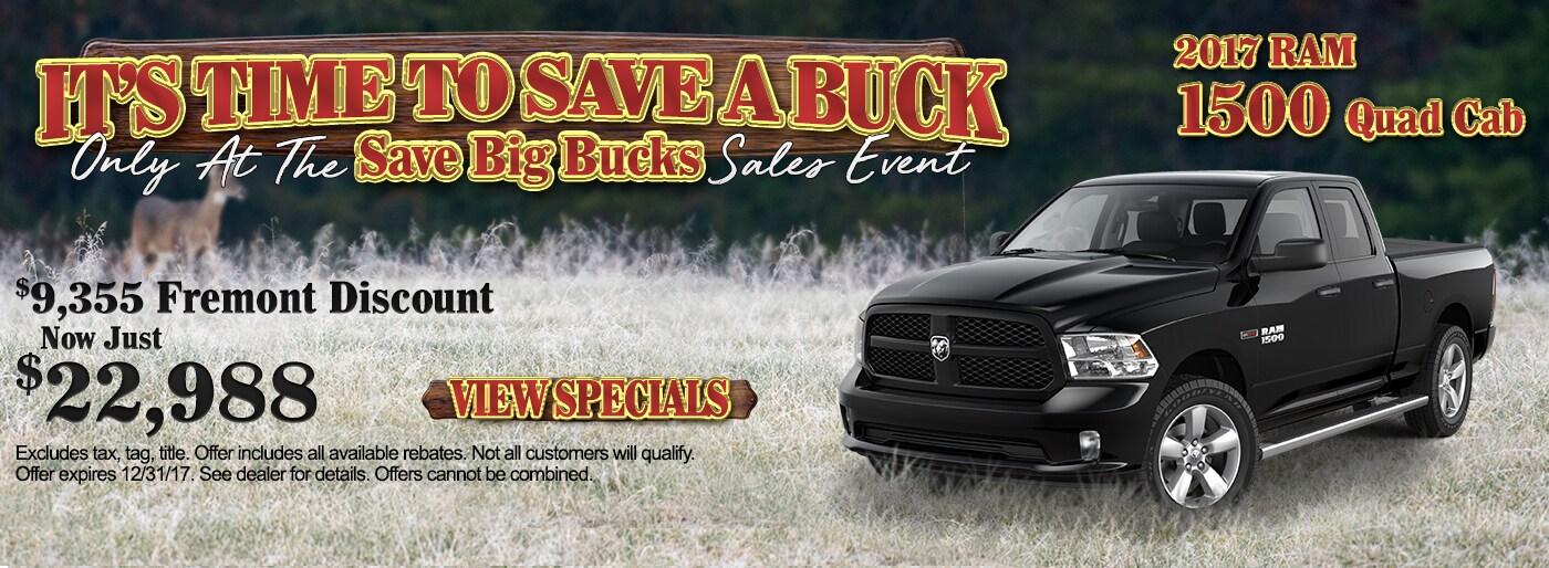 new chrysler dodge jeep fiat ram and used car dealer in rock springs wy serving reliance. Black Bedroom Furniture Sets. Home Design Ideas